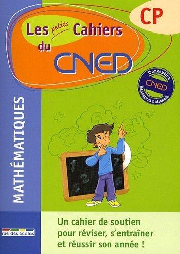 mathematiques-cp-de-maylis-canet-amado-14-septembre-2009-broch