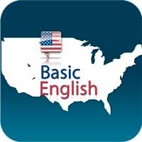 Basic English (Tablet)