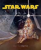 Star Wars - Le Meilleur - tome 3 - Star Wars : les plus belles affiches