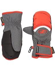 Ziener Children's Lisbo Gtx(r) Junior Winter Gloves