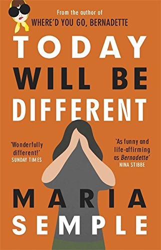 today-will-be-different
