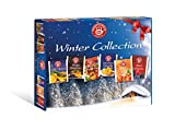 Pompadour Winter Collection - 30 Filtri [82 gr]