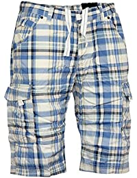 Sublevel Shorts Bermuda Hose