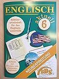 Englisch aktuell 6