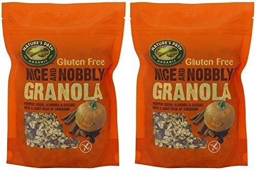 2-pack-natures-path-granola-pumpkin-raisin-almd-312g-2-pack-bundle