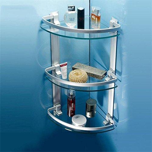 baldas-de-bano-aluminio-con-doble-cristal-espacio-de-rod-bastidores-plataforma-de-bano-wc-tripode-wa