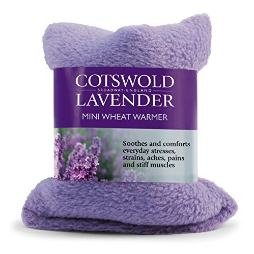mini-wheat-warmer-by-cotswold-lavender