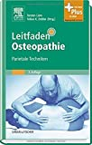 Leitfaden Osteopathie (Amazon.de)