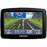 TomTom XL Classic Western Europe da 4.3 pollici (11 cm)