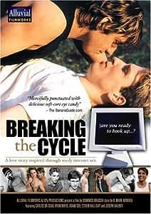 Breaking the Cycle [DVD] [2002] [Region 1] [US Import] [NTSC]
