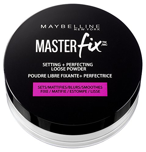 maybelline-master-fixer-powder-number-01-translucent