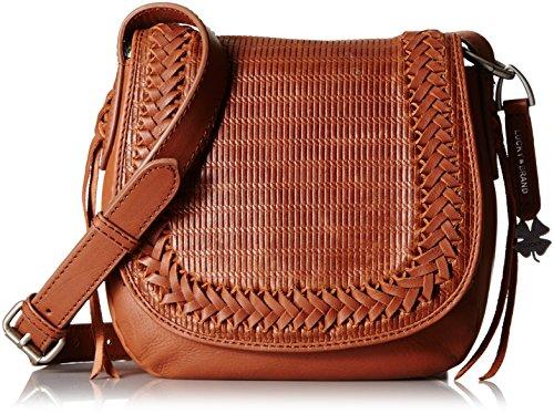 lucky-brand-womens-noah-saddle-bag-cross-body-handbag-brandy-one-size