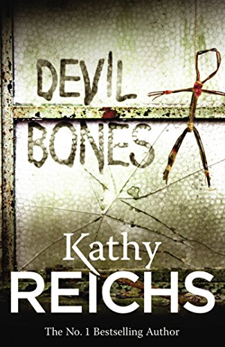 Devil bones temperance brennan 11 ebook kathy reichs amazon devil bones temperance brennan 11 by reichs kathy fandeluxe Image collections