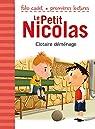 Le Petit Nicolas (Tome 36) - Clotaire déménage par Kecir-Lepetit