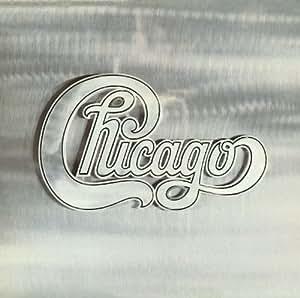 Chicago II (+ 2 titres bonus)
