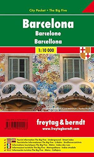 Barcelona: FBCP.060