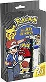 Pokémon : Le jeu de Kalos