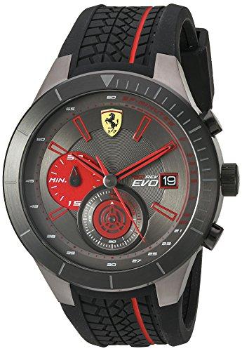 Armbanduhr- 830341 ()