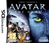 Best Nds Games - James Cameron's Avatar: The Game (Nintendo DS) Review