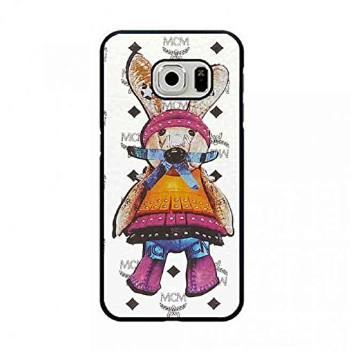 custodia-protettiva-protector-cellulare-mcm-cellulare-astuccio-huelle-toy-rabbit-serizes-painted-mcm