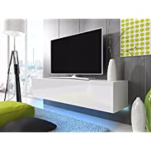 suchergebnis auf f r tv lowboard wei breite 160 cm. Black Bedroom Furniture Sets. Home Design Ideas