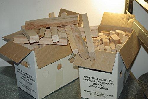bois-de-hetre-naturel-et-dautres-utilisations-des-installations-pour-barbecue-dans-un-pack-de-7-kg