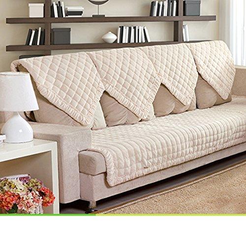Sofa Slipcovers Sofa Covers Protector Fu Buy Online In Latvia At Desertcart