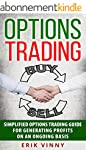 Options Trading: Simplified Options T...
