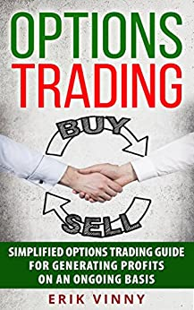 Day trading of stock options