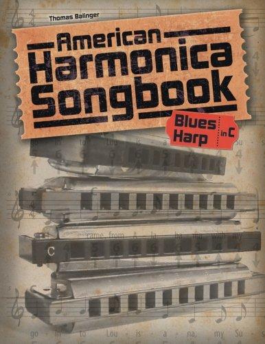 american-harmonica-songbook-blues-harp-in-c