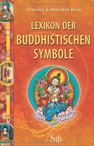 Lexikon der buddhistischen Symbole