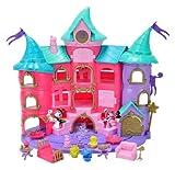 Simba 105956394 - Filly Witchy Zauberschloss