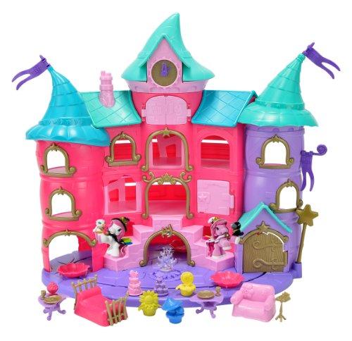 Simba-105956394-Filly-Witchy-Zauberschloss