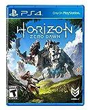 Horizon: Zero Dawn (LATAM-Import im Papersleeve) Playstation 4