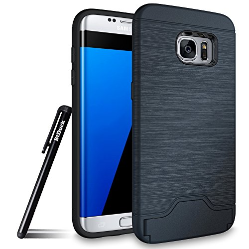 silicone-case-for-samsung-galaxy-s7-edge-soft-tpu-gel-hard-plastic-pc-2-in-1-dual-layer-steady-build