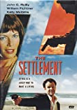 Settlement [Import USA Zone 1]