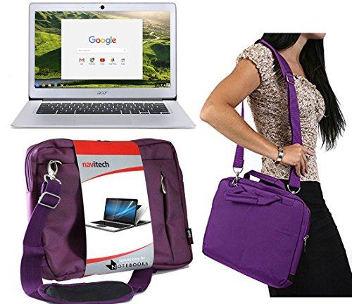 navitech-lilaes-116-prime-laptop-notebook-ultrabook-case-tasche-fur-das-acer-c720-chromebook-acer-c7