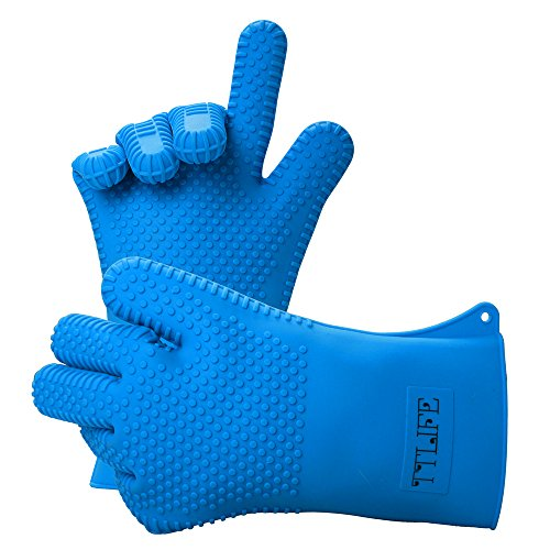 ttlife-par-de-guantes-de-silicona-manopla-resistente-al-calor-impermeable-guantes-para-horno-barbaco