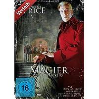 Vincent Price - Magier des Schreckens