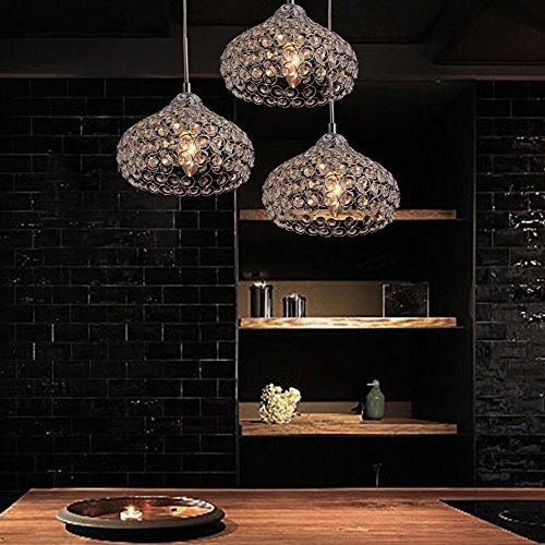 lustre-en-cristal-mini-continental-style-retro-moderne-ne-pas-inclure-la-source-de-lumiere-celibatai