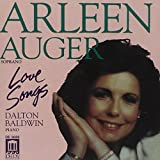 Love Songs [Import allemand]