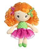 Aurora World Dolls