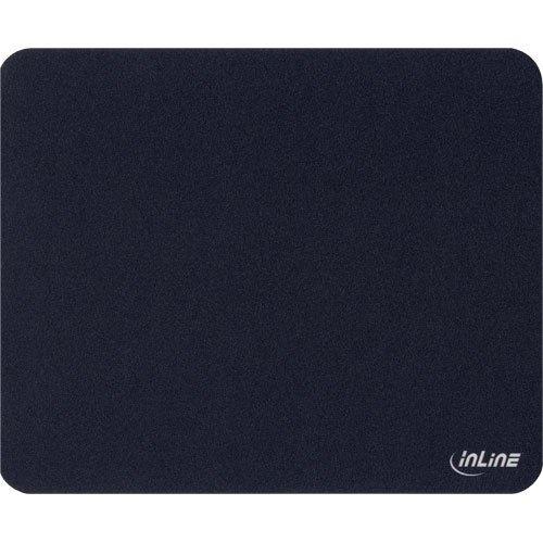 7 Stück InLine ® Maus-Pad antimikrobiell, ultradünn, gebraucht kaufen  Wird an jeden Ort in Deutschland