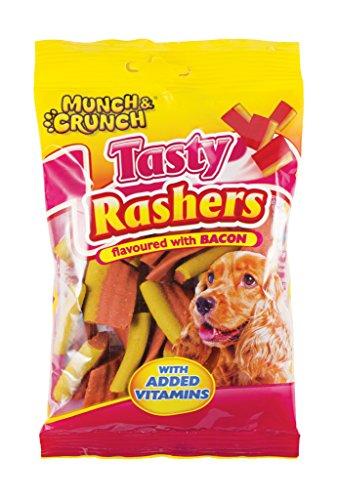 munch-crunch-rashers-tasty