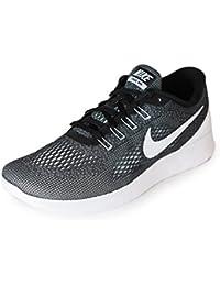 bc97eba5 Nike Free RN H Hombre Zapatillas Running