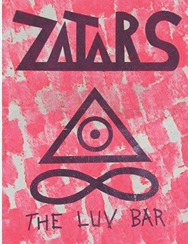 zatars-bar-the-luv-bar