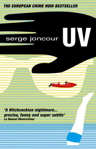 UV (English Edition)