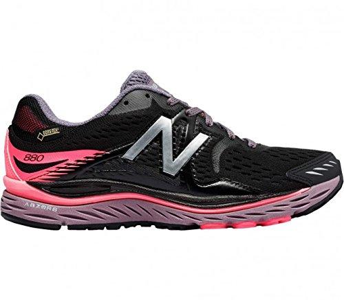 new-balance-nbx-880-v6-gore-tex-chaussures-de-course-pour-femme-noir