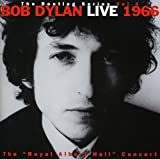 Bob Dylan: Bootleg Series Vol.4 (Audio CD)