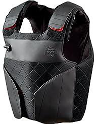 RXR Horse-Riding-Chaleco de protección inflable talla M